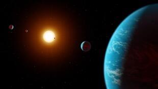 Kepler-exoplanet-3