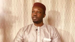 L'opposant sénégalais Ousmane Sonko a annoncé qu'il se rendrait à la convocation du juge.