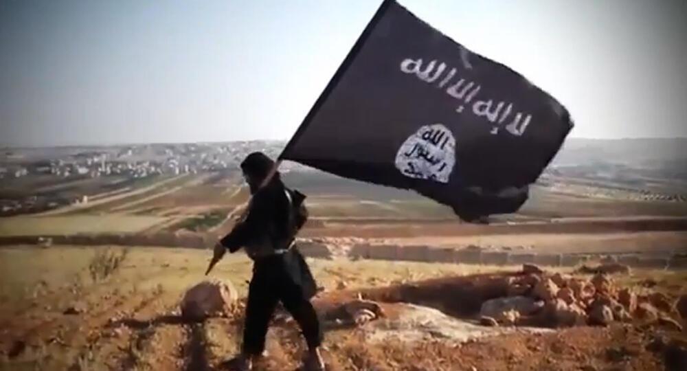 Hơn 900 người từ Pháp sang Trung Đông chiến đấu dưới lá cờ của các đội quân thánh chiến
