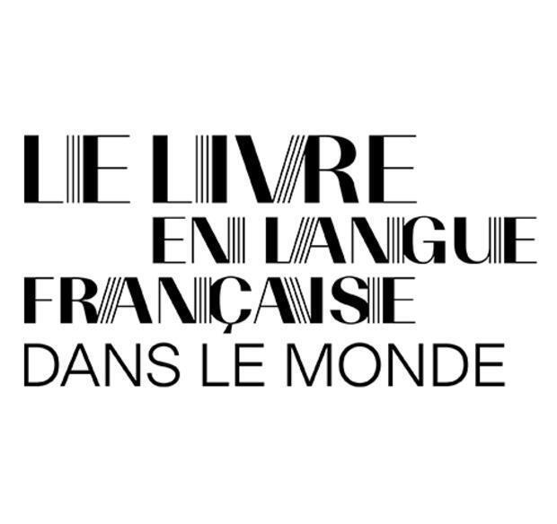 livre_langue_francaise-copie