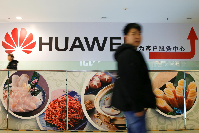 A justiça norte-americana acusou formalmente a Huawei de fraude fiscal e espionagem.