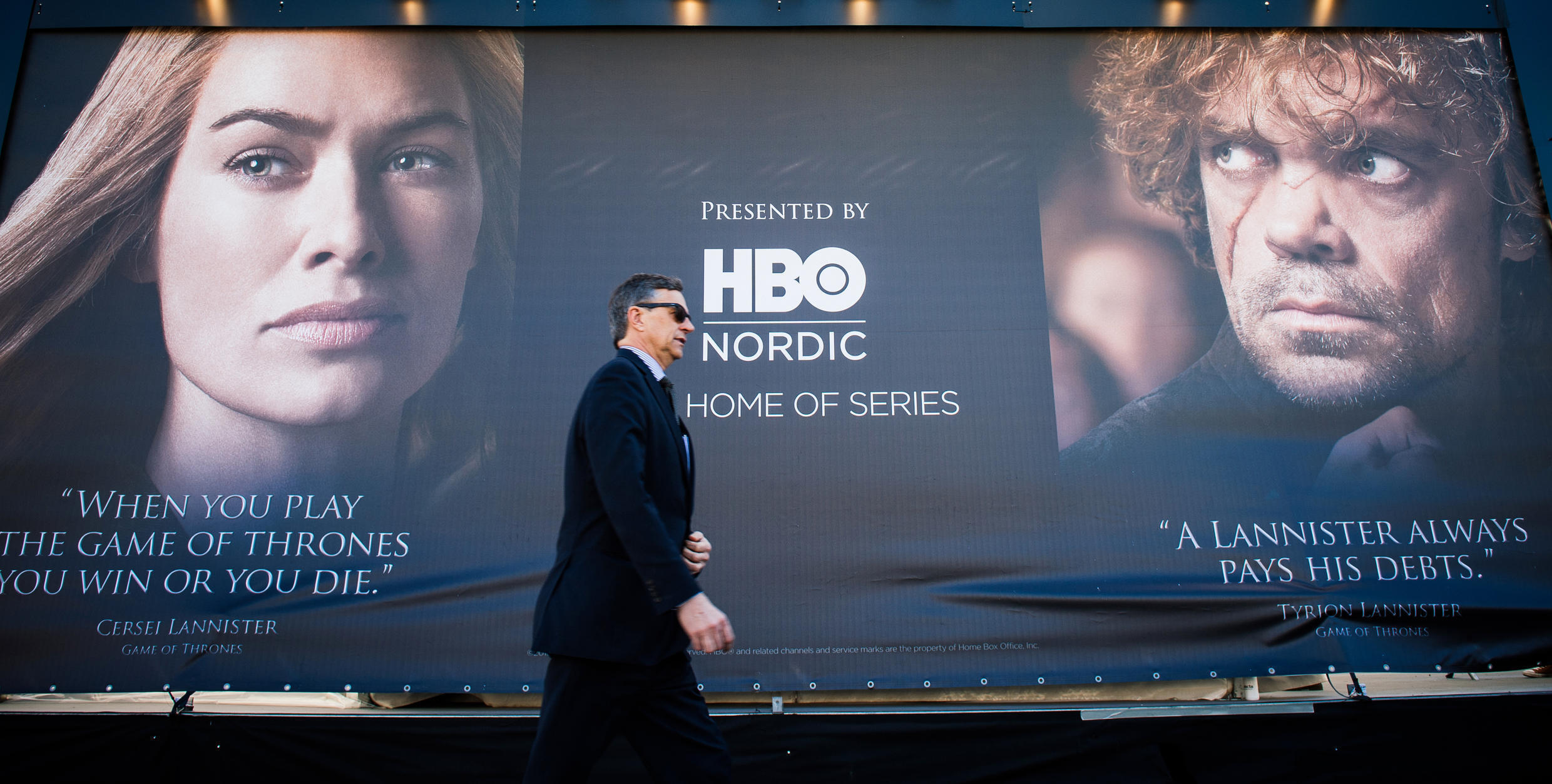 """Trom TV spinoffs to the long-awaited final books, """"Game of Thrones"""" fans have plenty more to look forward to"""
