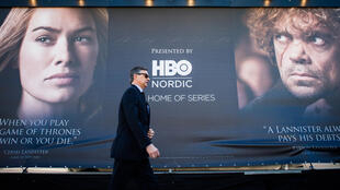 "Trom TV spinoffs to the long-awaited final books, ""Game of Thrones"" fans have plenty more to look forward to"