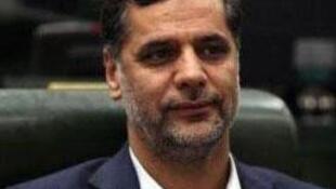 سید حسین نقوی، عضو کمیسیون امنیت ملی مجلس اسلامی