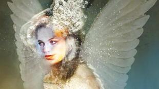 « La princesse légère » de Violeta Cruz :  à découvrir à l'Opéra Comique de Paris dans le cadre de «Mon premier festival d'opéra» ce samedi à 15h et 20h jusqu'à dimanche 11 mars inclus - à 11h et 16h.