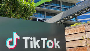 US President Joe Biden has revoked the plan by the Trump administration to ban the popular apps TikTok and WeChat, but will order a national security review of all foreign-operated computer applications