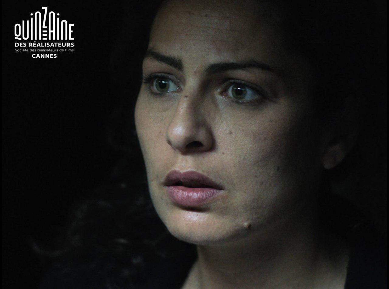 """فیلم """"لیلا و شب"""" اثر """"فاطمه احمدی"""""""