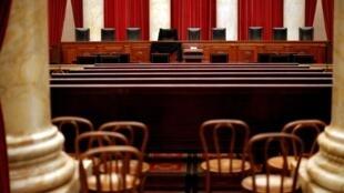 La Cour suprême des Etats-Unis vient d'annuler un verdict pour racisme caractérisé dans la sélection des jurés, trente ans après les faits.