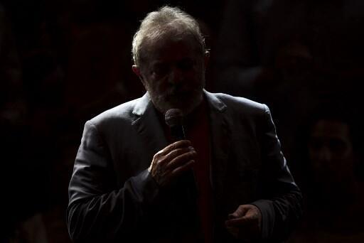Imprensa internacional acompanha com curiosidade a disputa jurídica sobre a liberação de Lula