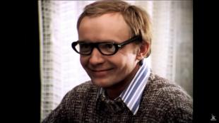 Andrei Miagkov