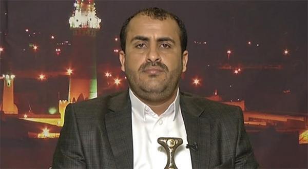 محمد عبدالسلام، یکی از فرماندهان حوثی، به شبکه تلویزیونی المسیره، وابسته به این شبه نظامیان گفت: «حملات شدید در حدیده، افزایش تنش برای از بین بردن توافق سوئد است.»