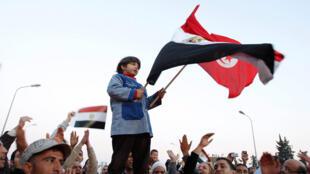 Eleições livres na Tunísia
