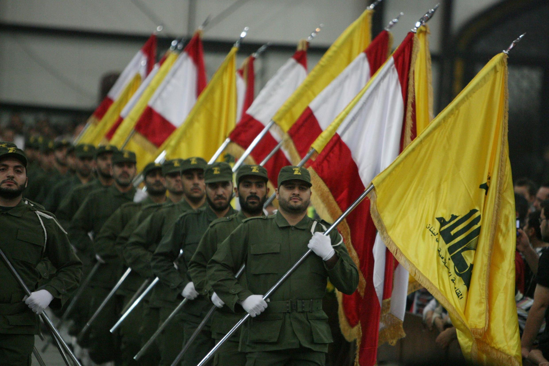 آرژانتین، نام حزب الله لبنان را در فهرست گروههای تروریستی قرار داد و منابع مالی این گروه در آرژانتین را مسدود کرد