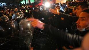 2020-11-08T185350Z_1134818448_RC26ZJ9TDRYZ_RTRMADP_3_GEORGIA-PROTEST