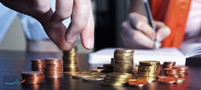 موسسات مالی غیر مجاز اندوخته های طبقات ضعیف جامعه ایران را چپاول کرده اند
