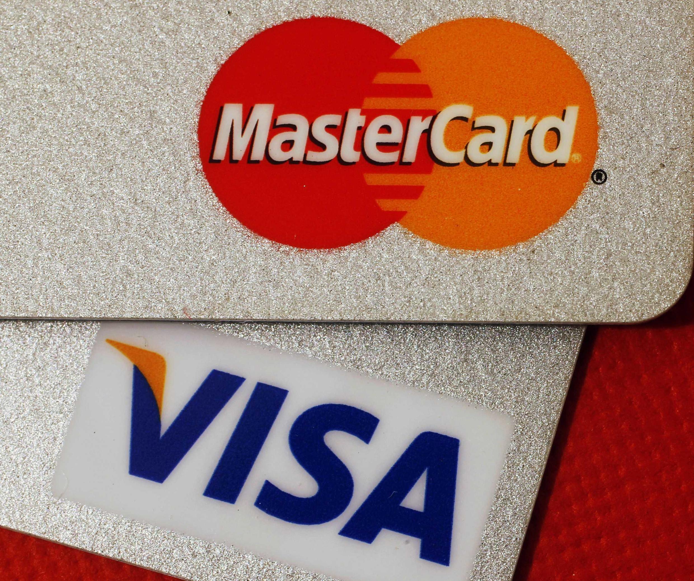 Кредитные карты «Мир» станут альтернативой картам американских систем Visa и Mastercard.