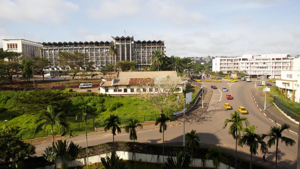 Covidgate au Cameroun: les ONG demandent plus de contrôles avant tout nouveau prêt du FMI