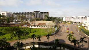 Une première rencontre aurait déjà eu lieu à Yaoundé dans la nuit de jeudi à vendredi (Photo d'illustration).