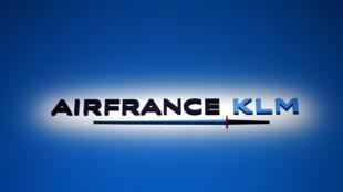 KLM Air France