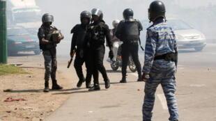 cote d'ivoire civ gbagbo
