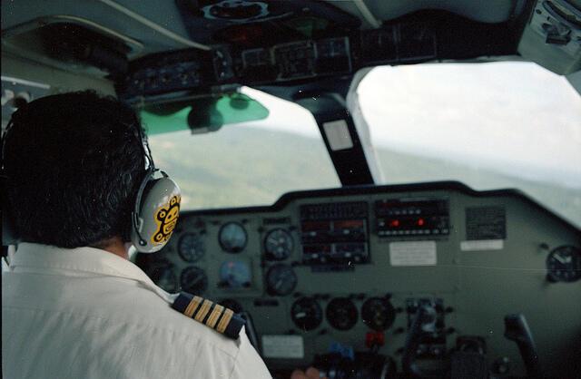 Des analyses ont montré que lors de l'accident du Tupolev 134, le 20 juin dernier, le navigateur avait 0,8 grammes d'alcool dans le sang.
