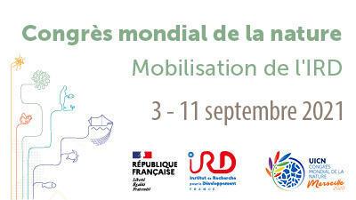 Visuel_IRD_IUCN_RFI