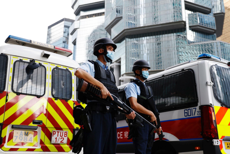 2021-08-19T015522Z_979187687_RC208P92E2TI_RTRMADP_3_HONGKONG-SECURITY
