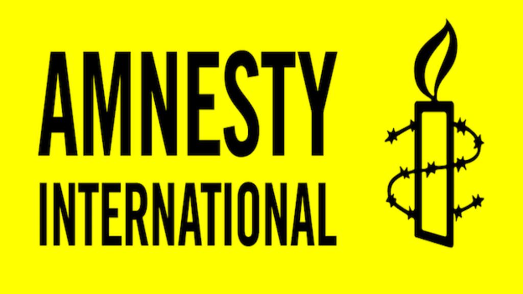 Ân Xá Quốc Tế: Việt Nam mở đợt đàn áp mới trước ngày bầu cử Quốc Hội