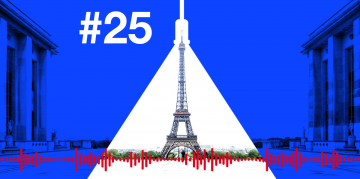 This story is part of the Spotlight on France podcast: