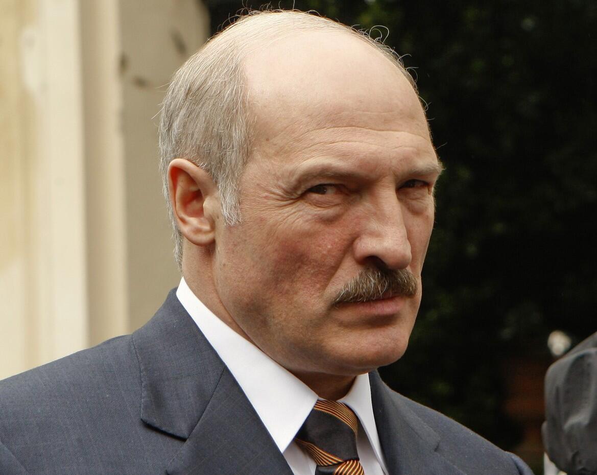 O Presidente cessante da Bielorrússia, Alexandre Loukachenko, poderá ser  confirmado para um sexto mandato,depois da eleição presidencial  de domingo , 09 de Agosto 2020.