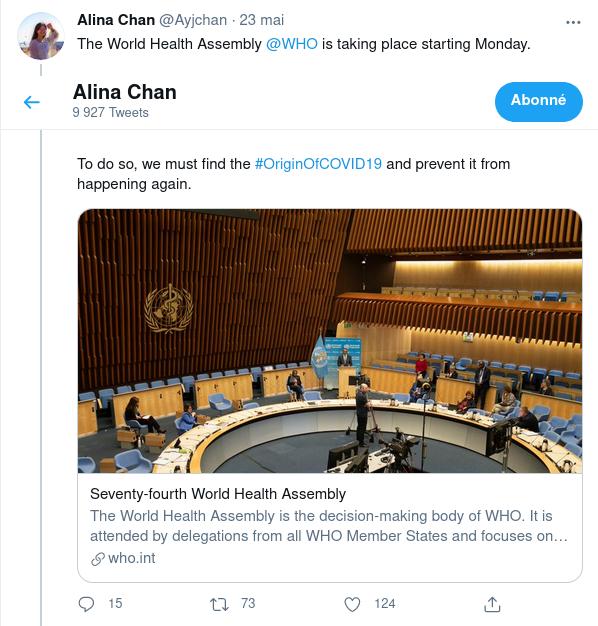 Screenshot_2021-05-24 (1) Alina Chan ( Ayjchan) Twitter