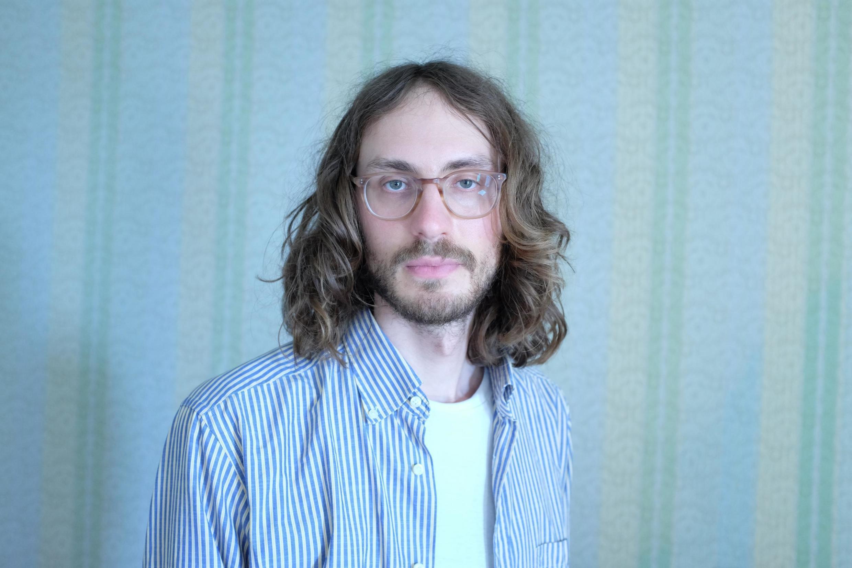 Le réalisateur suédois Nathan Grossman a présenté à la Mostra de Venise 2020 «I am Greta», en première mondiale.