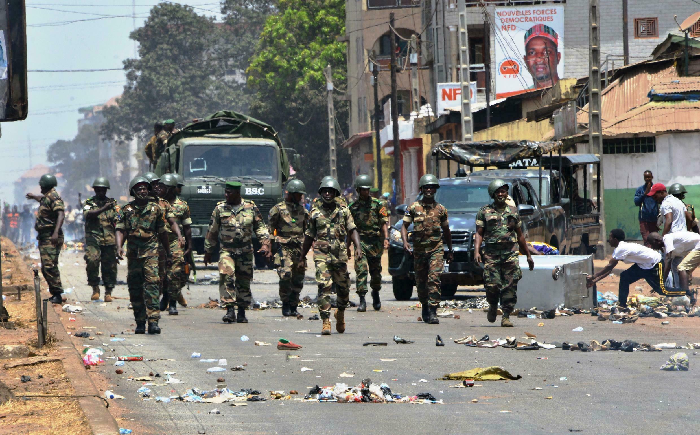 2008_Guinea_Coup