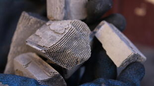 Car owners remove catalytic converters on their cars contributig to higher carbon emissions