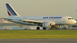 Covid-19 : la Chine suspend les vols Paris-Shanghai ! décision prise le 30 avril 2021
