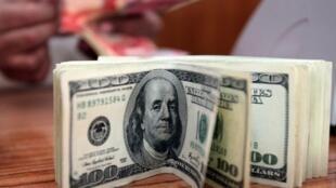 Un groupe de 83 millionnaires estime qu'ils devraient être davantage taxés pour aider à sortir de la crise sanitaire et économique que traverse aujourd'hui la planète (image d'illustration)..