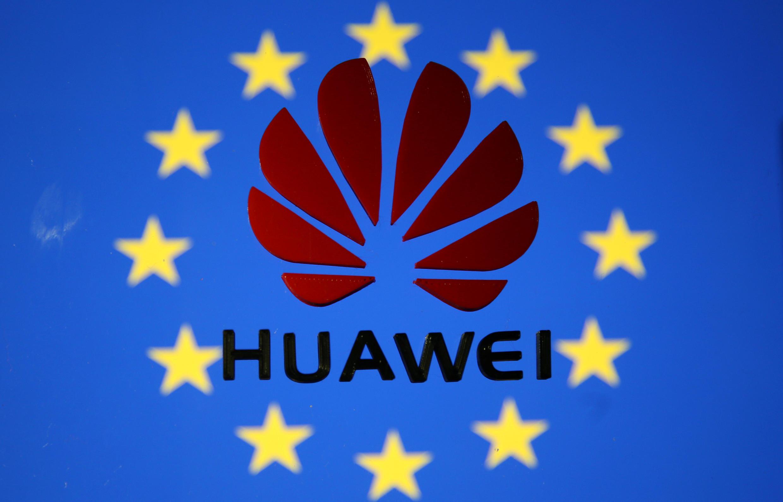 Washington, qui accuse le groupe chinois d'être utilisé par Pékin à des fins d'espionnage, fait pression sur ses alliés européens pour qu'ils excluent Huawei de leurs futurs réseaux de 5G.