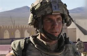Sajenti Robert Bales mshukiwa wa mauji nchini Afganistan
