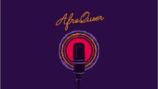 Kenya - Podcas LGBT - Afroqueer