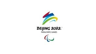 北京冬奧會標識