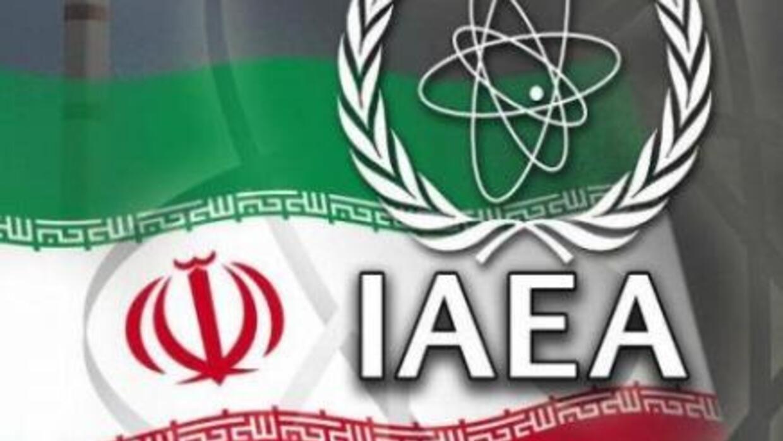 افزایش تنش بین ایران و آژانس بین المللی انرژی اتمی