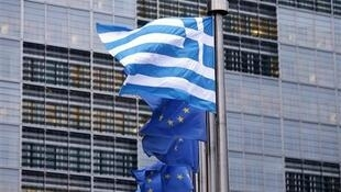Greece is ready to fight back, post-crisis.