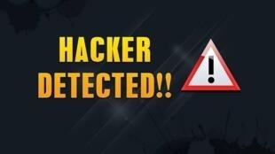 Роман Селезнев арестован в США за взлом компьютерных систем