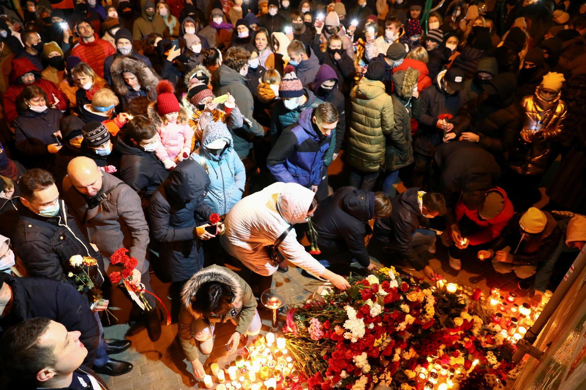 2020-11-13T073316Z_2035358378_RC272K9ADF9R_RTRMADP_3_BELARUS-ELECTION-PROTESTS-DEATH