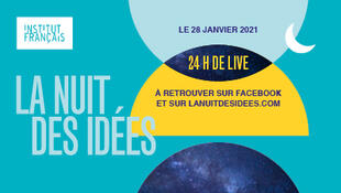 400x225-NDI-2021-français