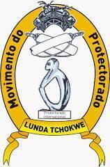 Detido em Luanda líder do Protectorado da Lunda Tchokwe