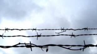 Em 17 de dezembro de 2013, EUA realizam última execução do ano de um condenado à morte.