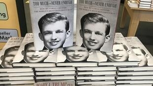 2020-07-14T162156Z_244660879_RC24TH9NGT8A_RTRMADP_3_USA-TRUMP-MARY-TRUMP-BOOK