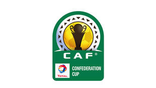 Taça das Confederações da CAF.