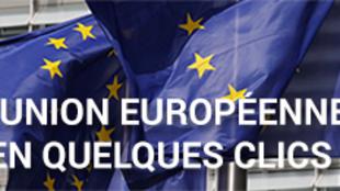 Tutar kungiyar taraiyyar Tuari ta EU